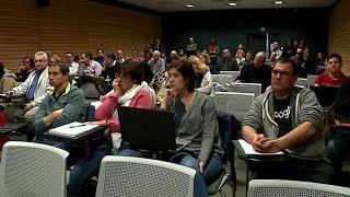 Formation Google à Châteauroux : pour faire du numérique un moteur de réussite