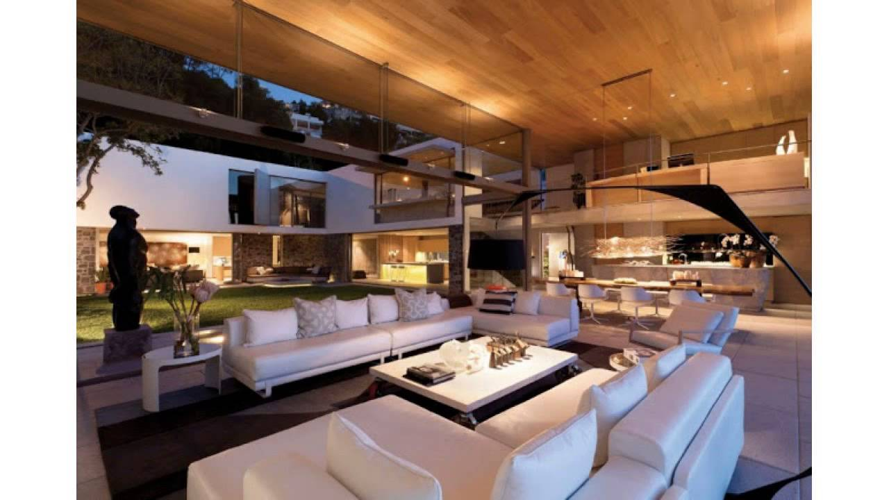 U shaped modern dream home de wet 34 in south africa bt saota okha homesthetics inspiring ideas for