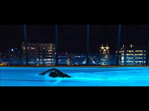 Skyfall - Shanghai (1080p)