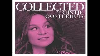 Watch Trijntje Oosterhuis Am I Losing You Forever video