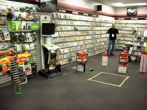 Red Dead Gamestop Midnight Release Youtube