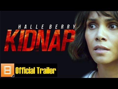 "[Trailer] ""Kidnap"" (Dir. Luis Prieto)"