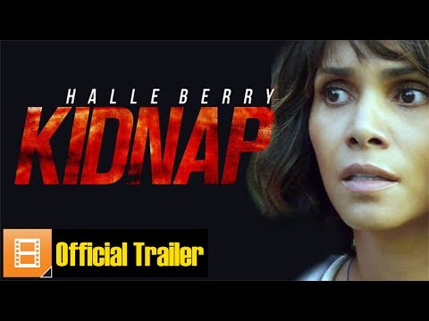 "[Trailer] ""Kidnap"" (Dir. Luis Prieto) Mp3"