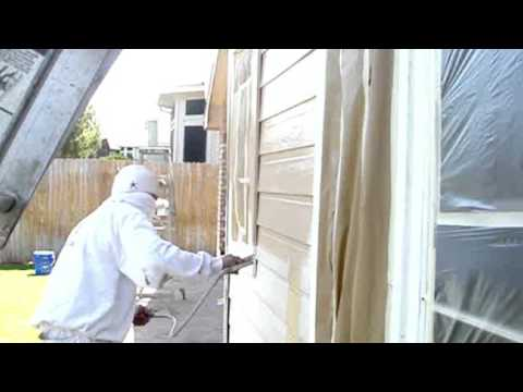 exterior-painting-dallas-ft.-worth- -house-painting-dallas---constable-dfw-painting