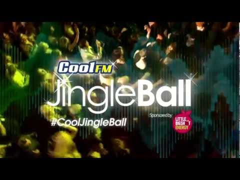 Cool FM Jingle Ball     First Acts!