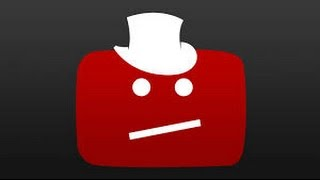 Кто создал «YouTube»
