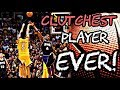 The CLUTCHEST Player in NBA History! (UNBELIEVABLE GAMES)