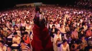 Câu chuyện thành công của Diamond Võ Thị Lol & Lê Trung Tín