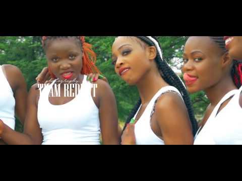 "Rich Bizzy ""Bweshako Fimo"" Explicit  Version Mp4"