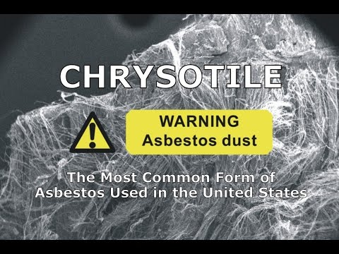 chrysotile--the-most-common-form-of-asbestos-used-in-the-united-states