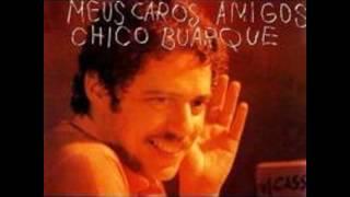 Baixar Chico Buarque - Mulheres de Atenas (Disco Meus Caros Amigos 1976)