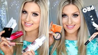 October Favorites ♡ Makeup, Food, Extensions, TV Series, YouTubers!