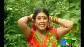 Gorom Lage Video Song 3gp Mp4 Mp3 Flv Indir