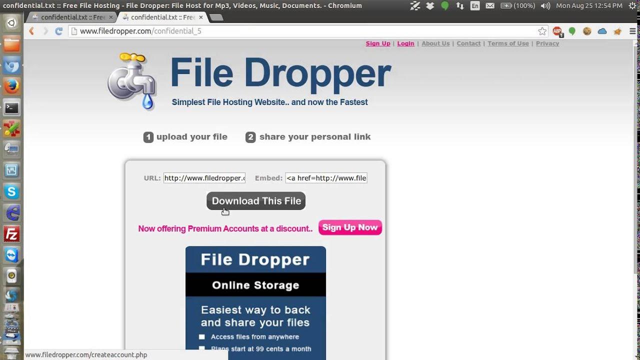 Modifying HTTP uploads using MITMProxy
