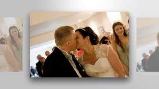 Bridge Hotel Thrapston Wedding  £50 per Hour Photography  Reviews & Prices Costs Thumbnail