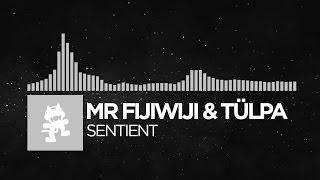 [Electronic] - Mr FijiWiji & Tülpa - Sentient [Monstercat EP Release]