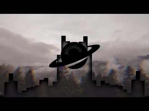 M.I.A. - Y.A.L.A. (Phazz Remix) [slowed]