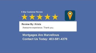 Mortgage Brokers Reviews in Calgary, Alberta - Mark Herman Mortgage Alliance