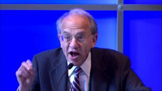 Jeremy Siegel - Efficient Market Theory and the Recent Financial Crisis