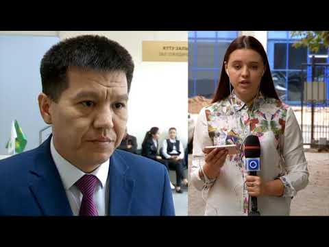 Вкладчикам ЕНПФ объяснили как работает пенсионная система страны