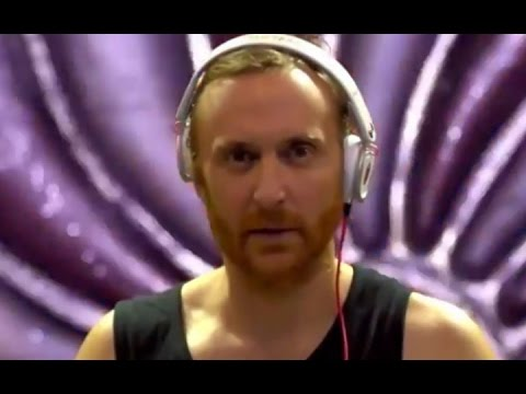 Image result for david guetta drugs