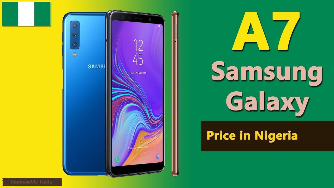 Samsung Nigeria Perbaharui Cuitannya Memakai iPhone, Begini Nasib Cuitan Itu