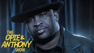 Patrice O'Neal Stories