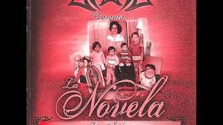 Play Desde La Prisión (20 Años)