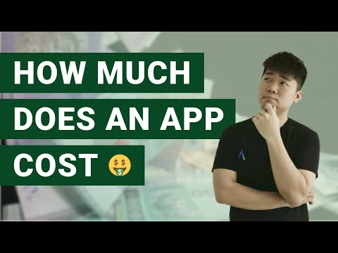 how-much-does-it-cost-to-develop-an-app?-(2020)