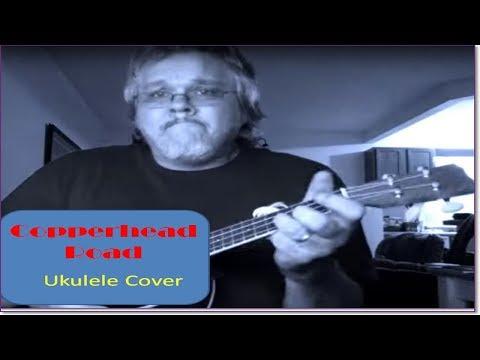 Mandolin : mandolin tabs for copperhead road Mandolin Tabs For as ...