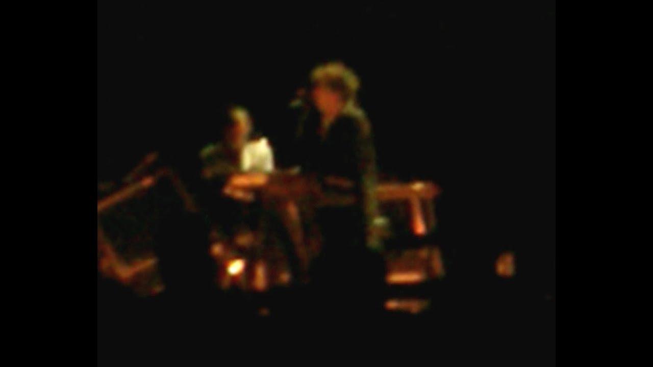 Lyric mr jones lyrics : Bob Dylan -