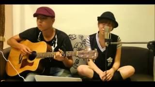 信樂團-離歌 cover by gentlemusic