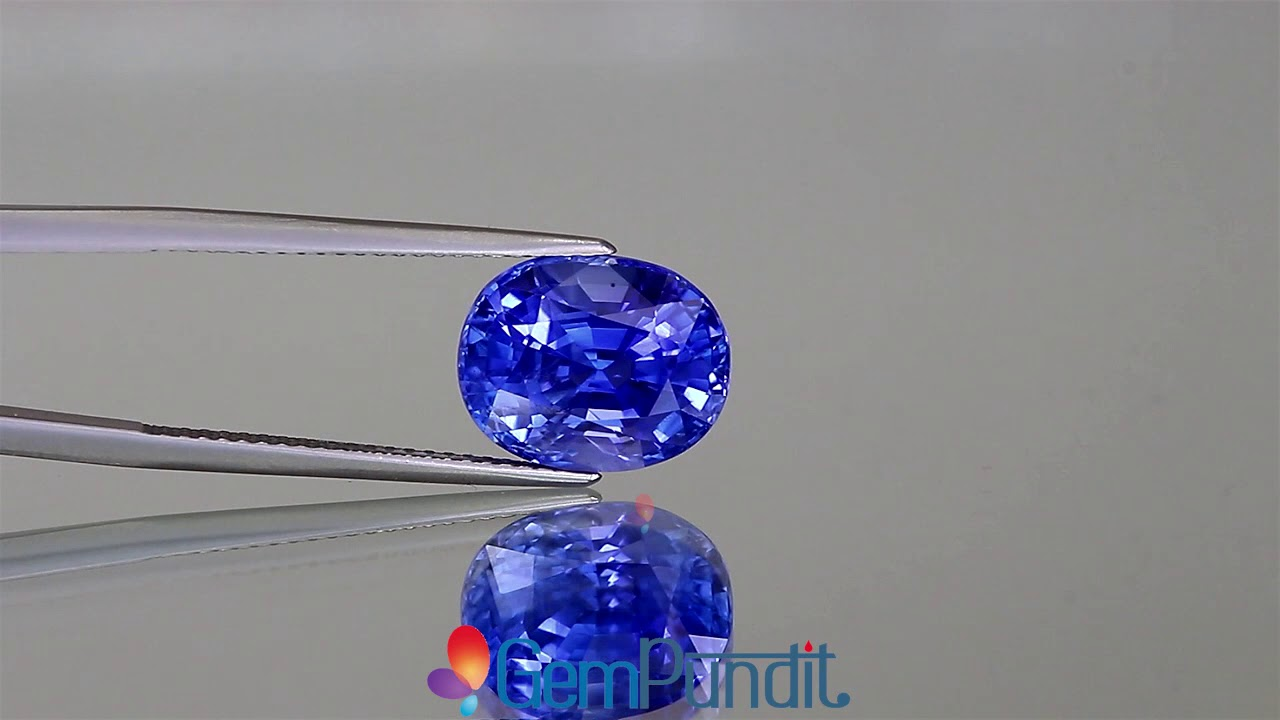 best blue quality stone ratti certified flawless igli purplish id neelam sapphire khooni