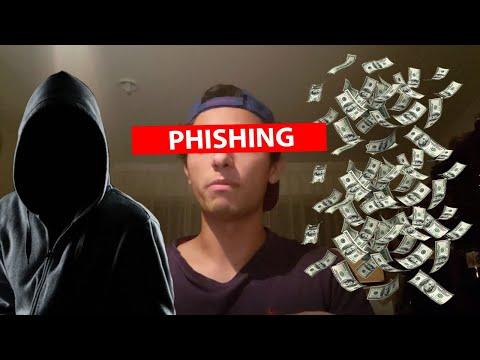técnicas-de-hacking