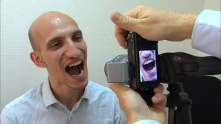 Tourisme dentaire : le bon plan?
