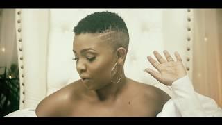 Ya Nini (Official Video) - Alicios feat. Khaligraph Jones