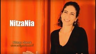 ראיון עם ניצן גנץ - מורה לניה