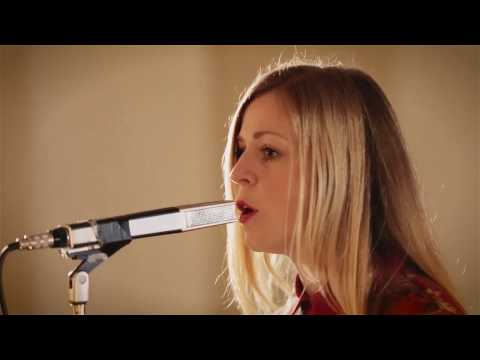 RHONDA | When You Find Out (Live @Studio Nord)