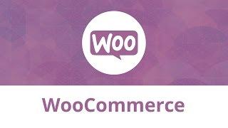 Cách sửa template WooCommerce
