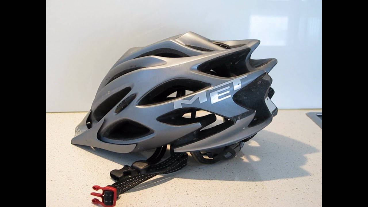 Helmet D Reviews - Online Shopping Helmet D Reviews on ...