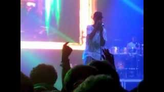 Baixar Kid Cudi Concert - Indicud