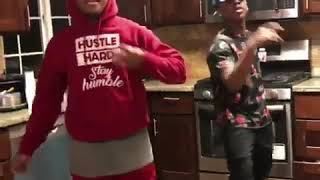 KidaTheGreat x Kendrick | Chris Brown - Hope You Do | @chrisbrownofficial @kidathegreat