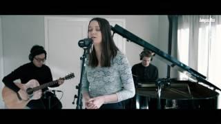 Impuls - Redningsmann (akustisk)