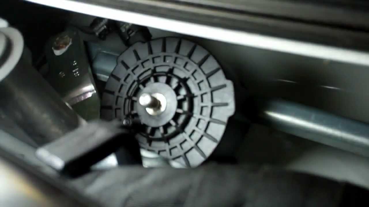BMW Official Website >> 2011 VW GTI: Episode 35 Vlog: The Soundaktor - YouTube