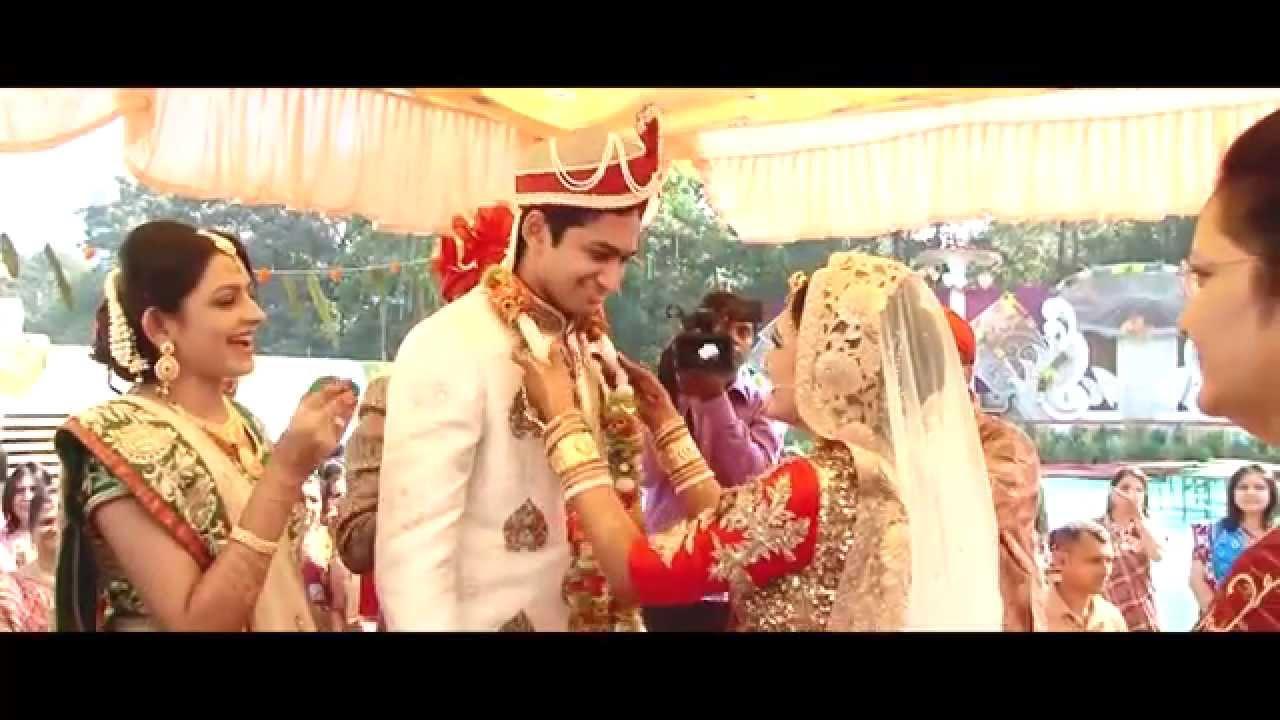Love Story in Arrange Marriage   !!!