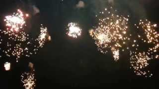 Download Zena Trophy 2013 Pyromusical   Triggerfinger, I will follow   No Sound