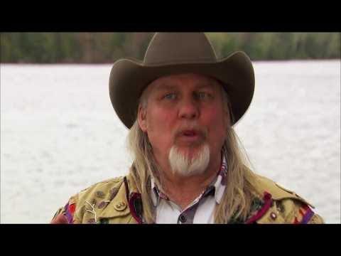 Cash Cowboys - Season 3, Episode 9 - Eye Spy