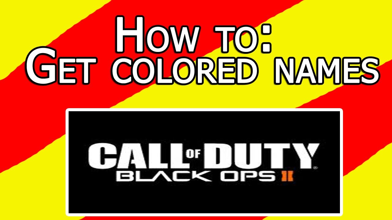 how to get black ops 2