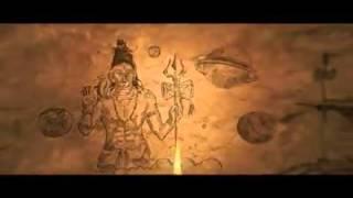 Siva Shankara.. Yal Shankara... song