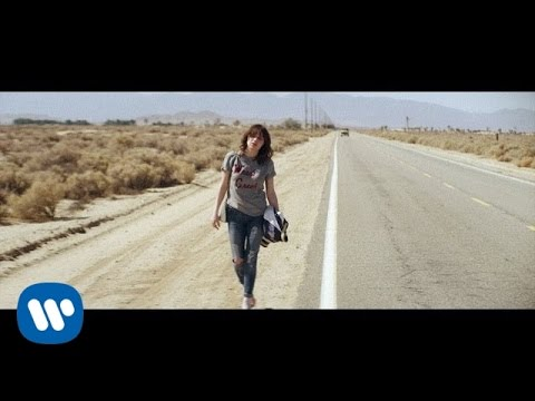 Gabrielle Aplin - Home (Official Video)